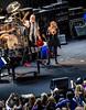 Fleetwood Mac AC 2015 22