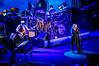 Fleetwood Mac AC 2015 12