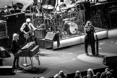 Fleetwood Mac AC 2015 11