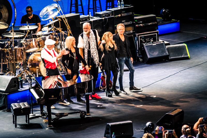 Fleetwood Mac AC 2015 21