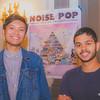 Noise Pop, Flight Facilities