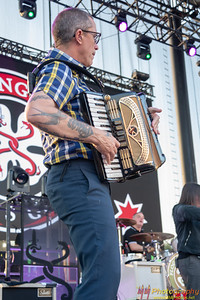 Flogging Molly 017