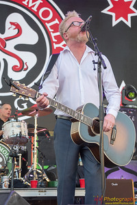 Flogging Molly 020
