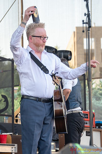 Flogging Molly 004
