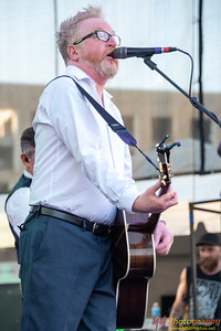 Flogging Molly 015