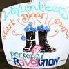 Volunteer_Rev_Cox