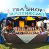 TeaShopApothecary_Cox