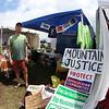 MountainJustice_Cox
