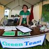 GreenTeamTent_Cox