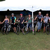 Bikers_WholeGroup2_Cox