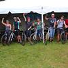 Bikers_WholeGroup_Cox