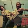 Roaring jelly 1979