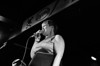 "2012 Folkwest Kick Off Logans Pub ""Emily Braden and the Deepdowns"""