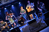 "2012 Folkwest Kick Off Logans Pub ""Crikeymore"""