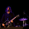 "Dave Grohl sings ""Everlong"" at Fundraiser for Barack Obama - 2/15/12"