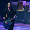 Foo Fighters@Wells Fargo Center Philadelphia :