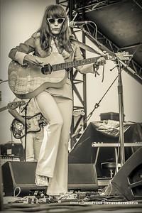 FORECASTLE FESTIVAL 2014 - Saturday