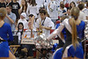 Boys BBall State Band 07MAR08  003