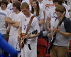 Boys BBall State Band 07MAR08  015