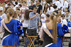 Boys BBall State Band 07MAR08  006