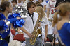 Boys BBall State Band 07MAR08  004