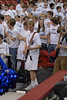 Boys BBall State Band 07MAR08  010