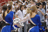 Boys BBall State Band 07MAR08  005