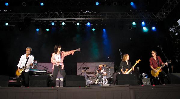 Foreigner GA 2006 b