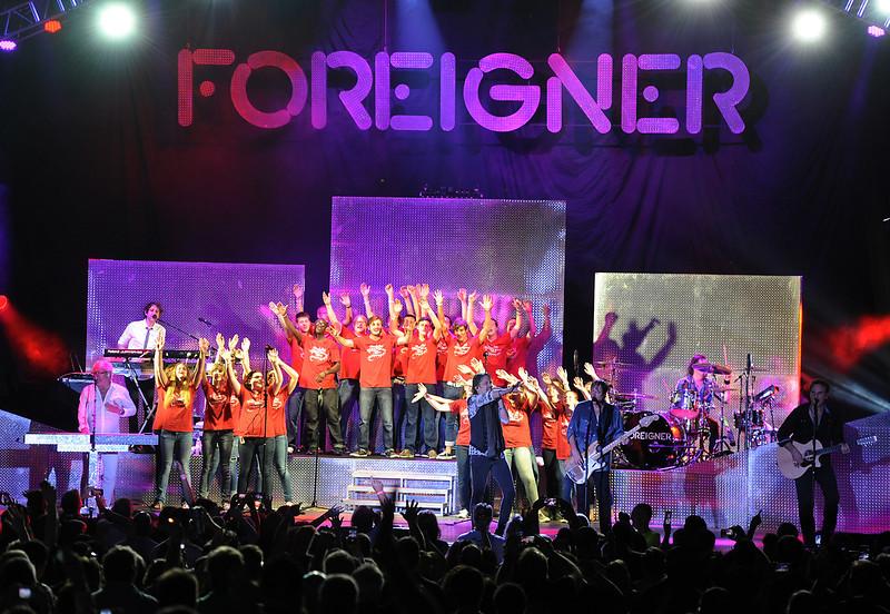 styx_foreigner
