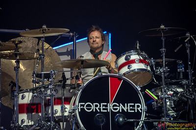 Foreigner 003