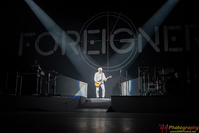 Foreigner 001