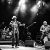 Foundation of Funk Capitol Theatre (Thur 8 23 18)_August 23, 20180076-Edit-Edit
