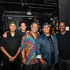 Foundation of Funk Capitol Theatre (Thur 8 23 18)_August 23, 20180004-Edit