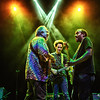 Foundation of Funk Capitol Theatre (Thur 8 23 18)_August 23, 20180255-Edit-Edit