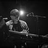 Foundation of Funk Capitol Theatre (Thur 8 23 18)_August 23, 20180273-Edit-Edit