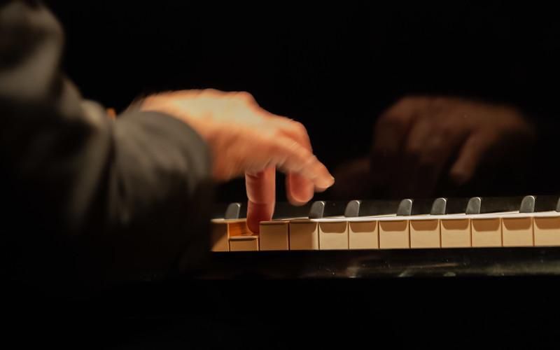 Frauenlob Piano Trio