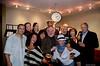 Friends of Freddy Clarke & Wobbly World at YOSHI's - San Francisco