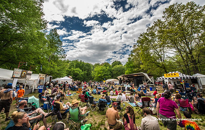 French Broad River Festival - 5/3/14 - Hot Springs, NC. ©Joshua Timmermans & Noble Visions.  Full gallery here: http://wp.me/p1Ts4X-Tv