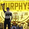 Dropkick Murphys