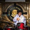 Friars Club Tribute to Allen Toussaint- soundcheck (Tue 2 2 16)_February 02, 20160010-Edit-Edit
