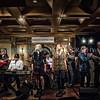 Friars Club Tribute to Allen Toussaint- soundcheck (Tue 2 2 16)_February 02, 20160110-Edit-Edit