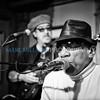 Friars Club Tribute to Allen Toussaint- soundcheck (Tue 2 2 16)_February 02, 20160052-Edit-Edit