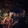 Friars Club Tribute to Allen Toussaint- concert (Tue 2 2 16)_February 02, 20160198-Edit-Edit