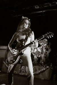 Fright NIght 2017, Zepparella-5932