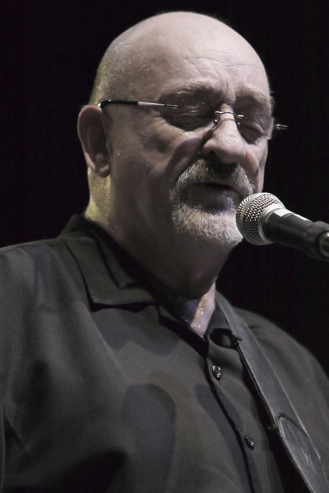 Dave Mason