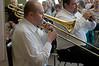Fugitive Brass Trombone