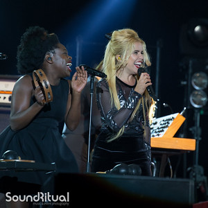 Paloma Faith  @ CarFest South