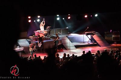 fun  Concert-06130