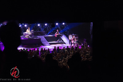 fun  Concert-06136