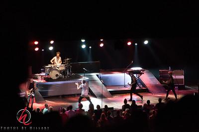 fun  Concert-06128